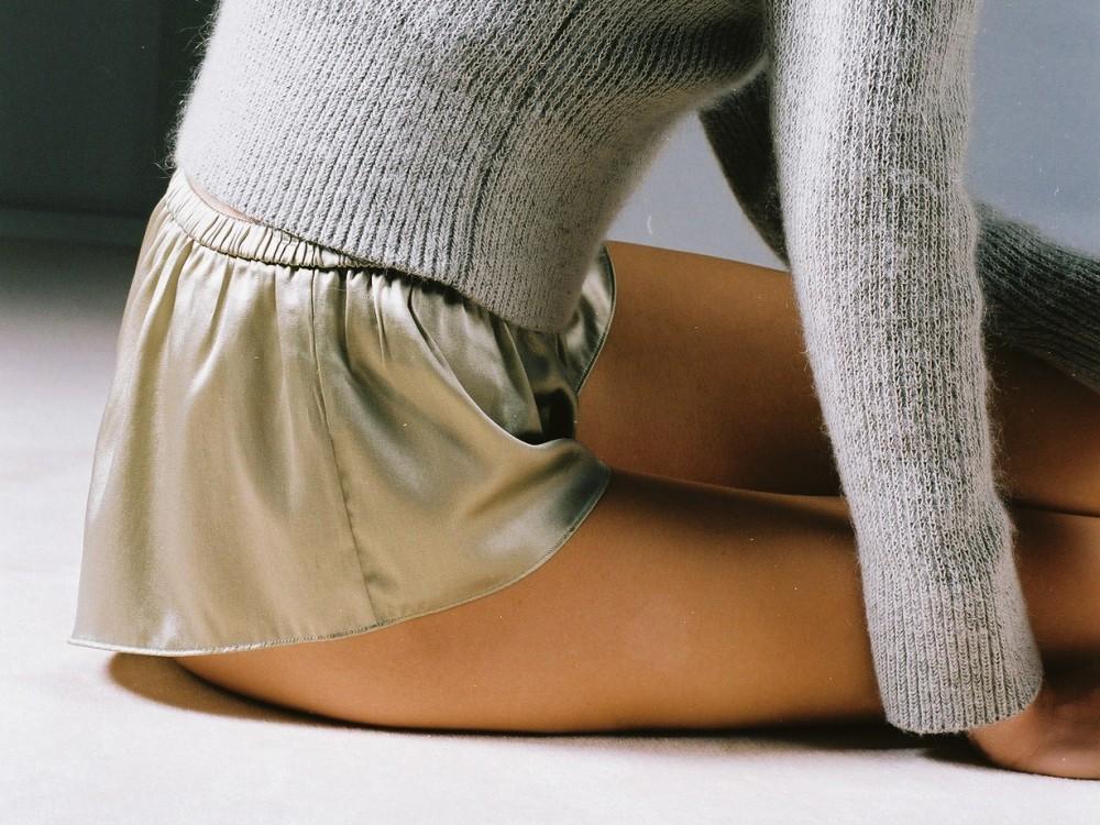 別了Céline!喜愛簡約風格的女生不能再錯過這個品牌!