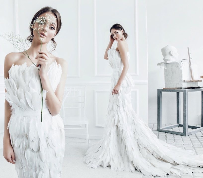 Vogue.co.jp