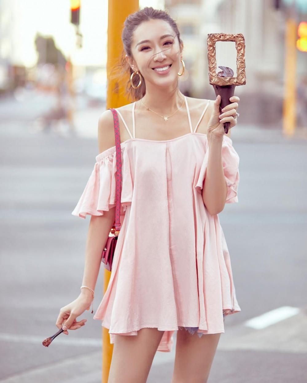 Suitangtang's Instagram