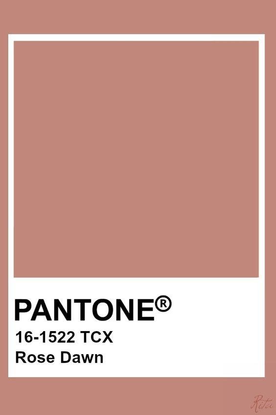 Pantone 4款「旅遊代表色」1