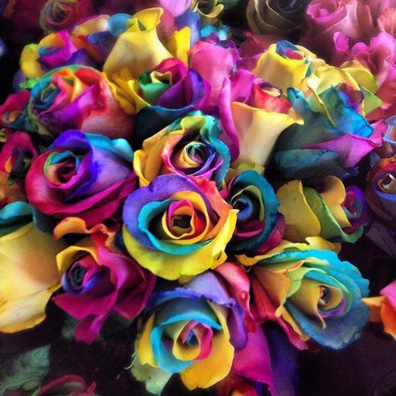 婚禮花藝5個注意點4