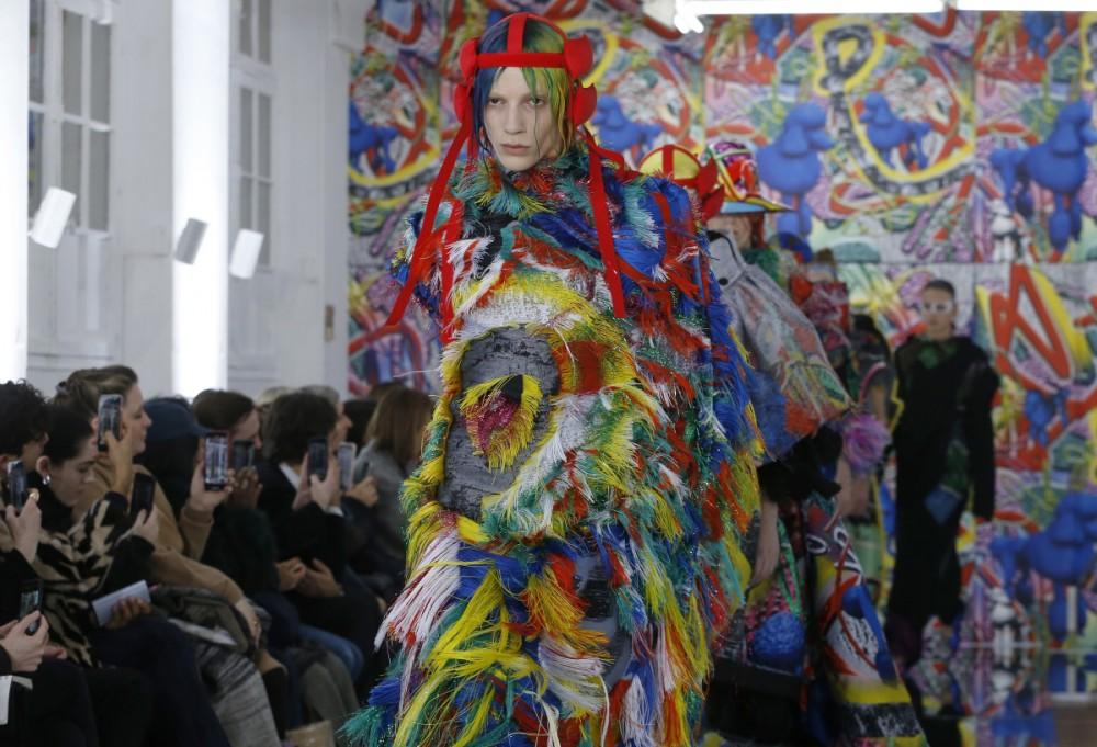 從Christian Dior走到Maison Margiela!鎂光燈後的John Galliano如何再次破繭成蝶?