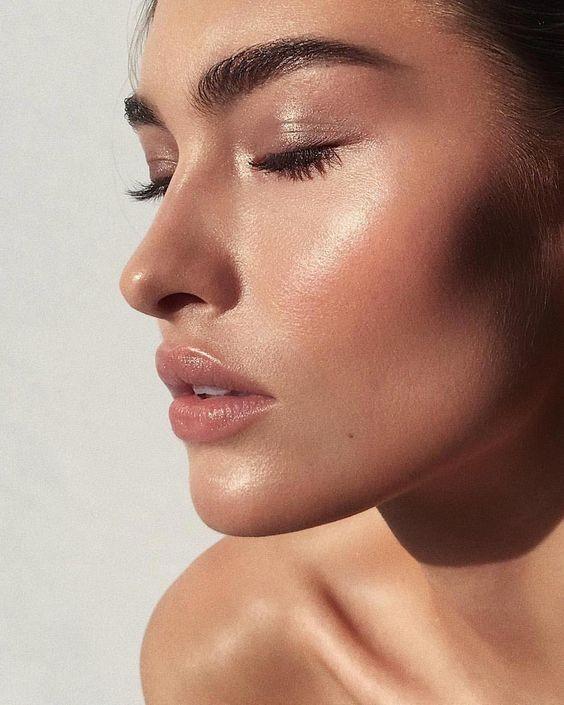 5唇妝Tips