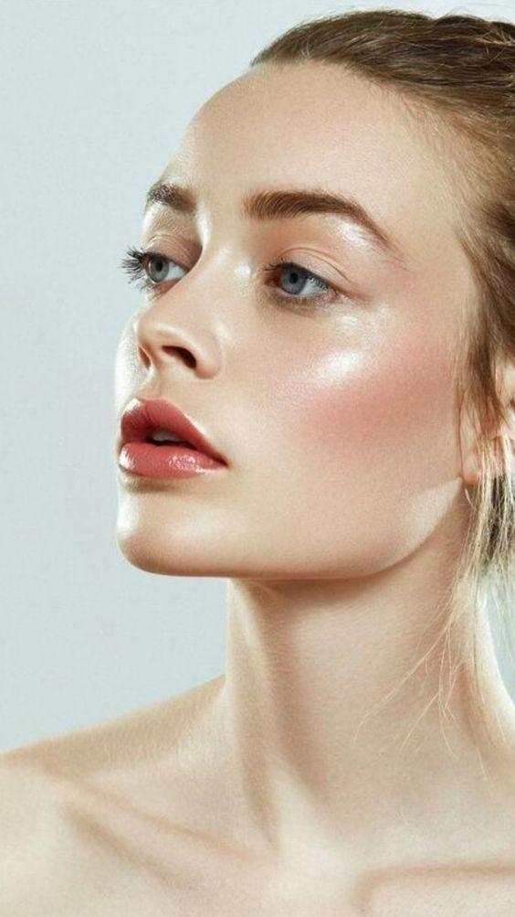 5唇妝Tips2