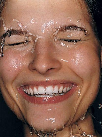 5唇妝Tips3
