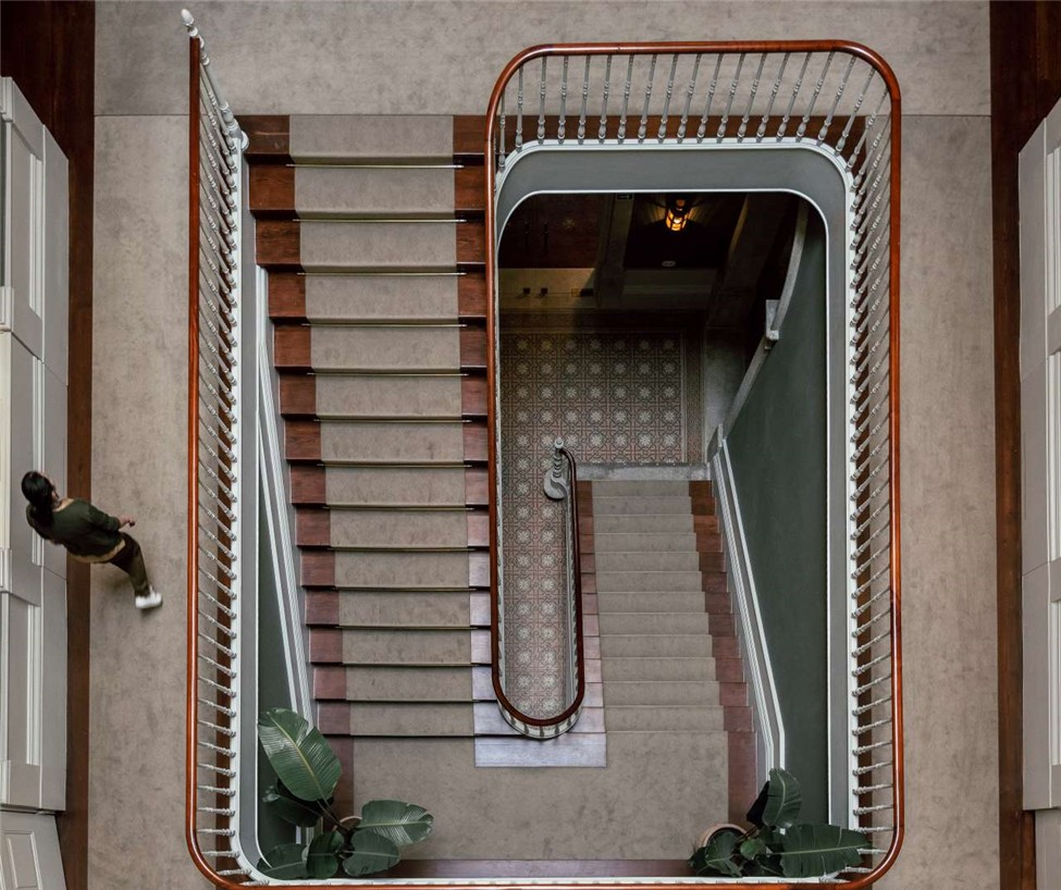 Torel 1884 Hotel1