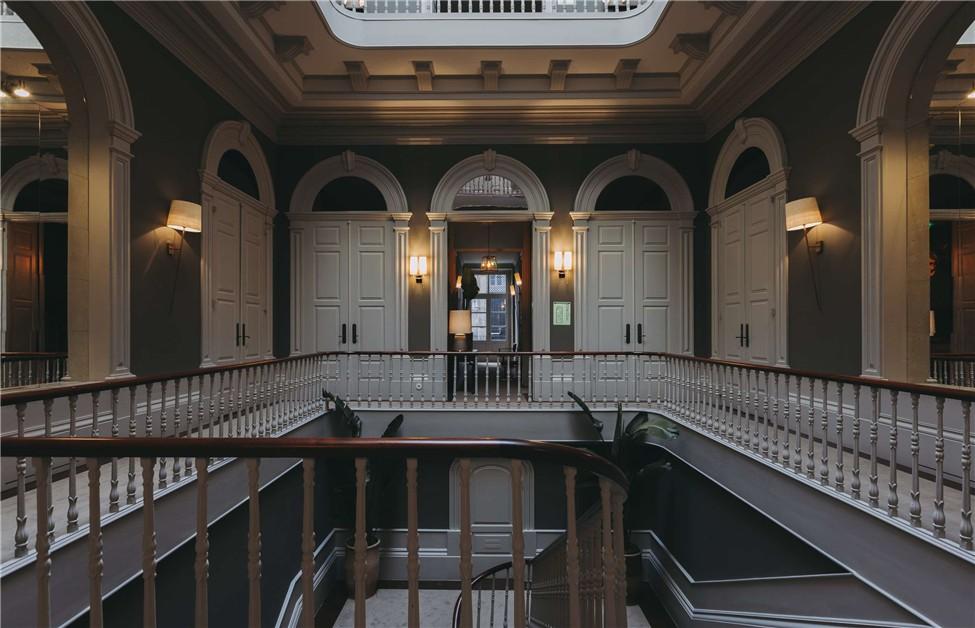Torel 1884 Hotel3