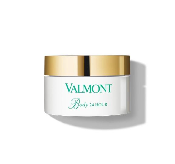 絲柔滋潤身體乳霜質感豐盈,保濕配方全方位滋潤肌膚,讓肌膚重拾絲滑質感