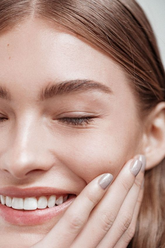 抗皺是個長久工程,除了成份,堅持也很重要