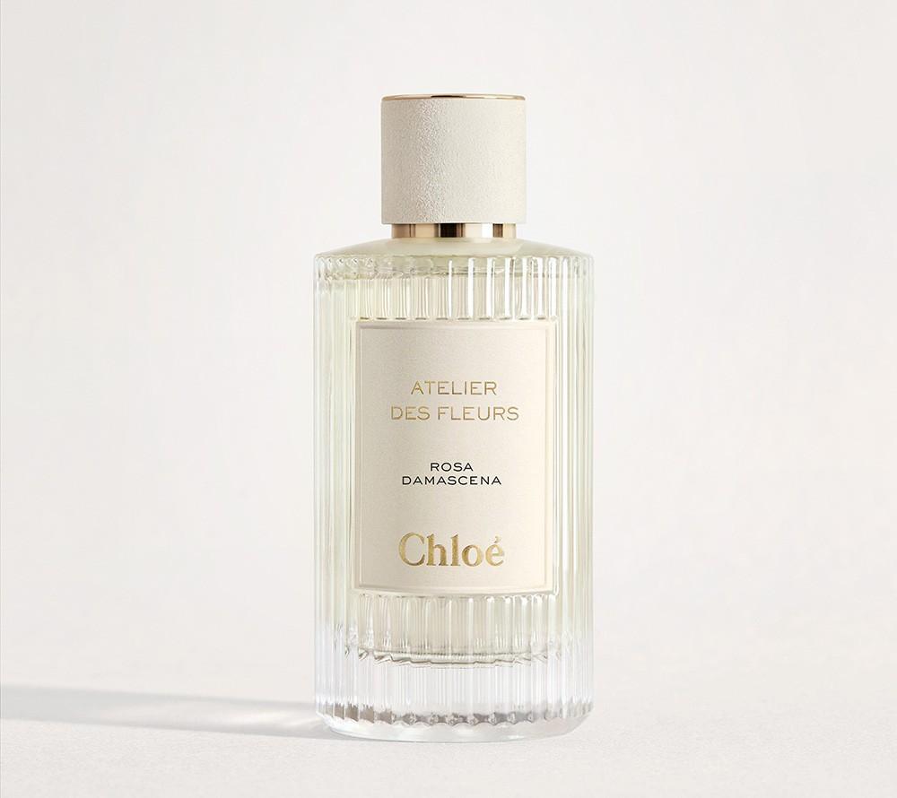 CHLOE Atelier des Fleurs Eau De Parfum
