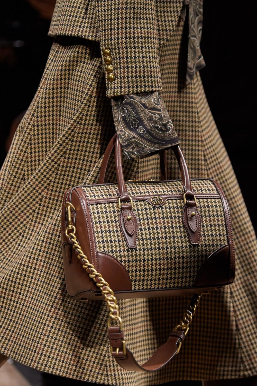 【紐約時裝週】Michael Kors Collection的愜意時尚!感受遠離煩囂都市的懶惰生活!
