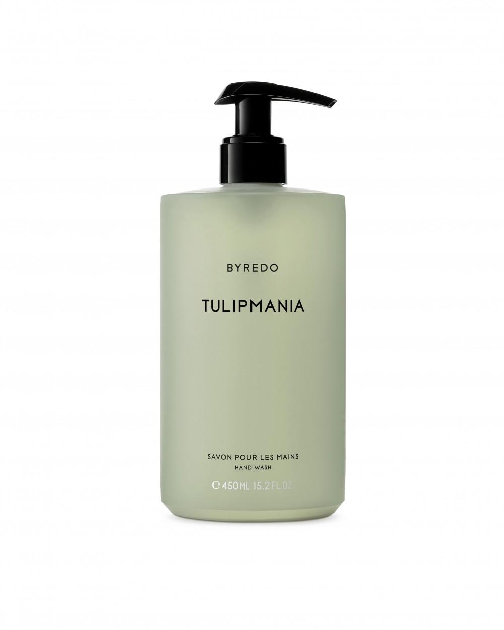BYREDO Tulipmania洗手液