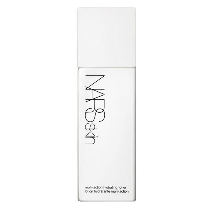 NARSskin Multi-Action Hydrating Toner