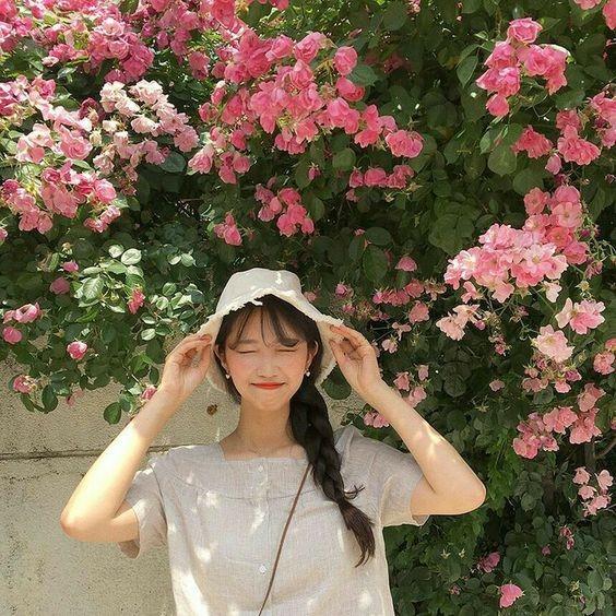 【DIY面膜】韓國女生牛奶肌秘密 原來她們都在自製薏仁面膜急救過敏缺水皮膚