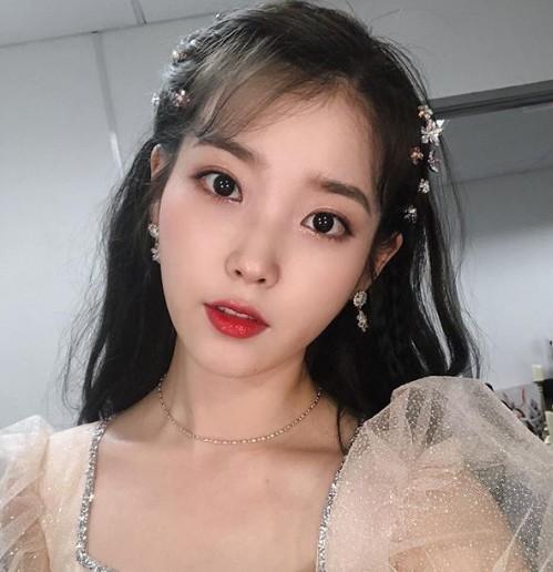 【2020春妝】不用眼妝也可減齡兼提神 春夏韓式眉妝3大重點