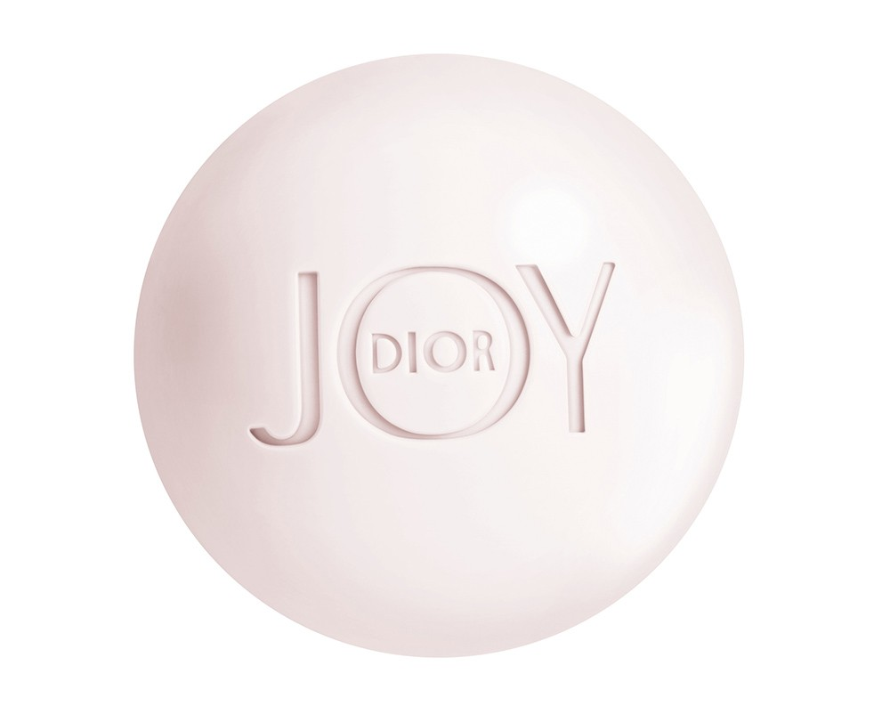 JOY by Dior Soap JOY by Dior香薰皂