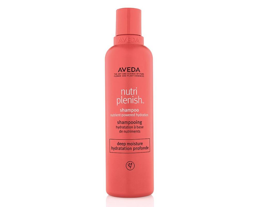 AVEDA NUTRIPLENISH Shampoo Deep Moisture