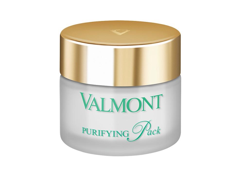 VALMONT Purifying Pack澈淨潔膚面膜