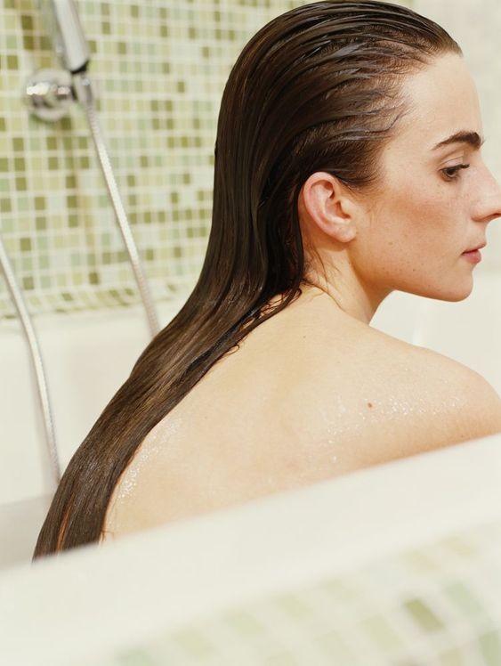 【香氛潔膚皂】抗敏抗菌 潔淨度一樣 原來肥皂比乳液更呵護皮膚!