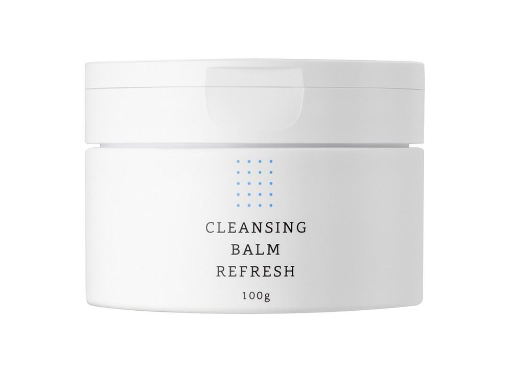 RMK Cleansing Balm Refresh
