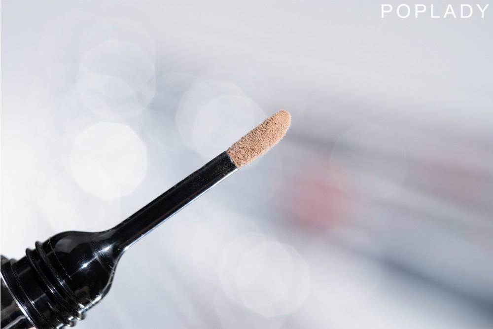 【二合一眉筆】眉妝一錯老10年!畫眉重點就是必須用齊眉筆和眉粉
