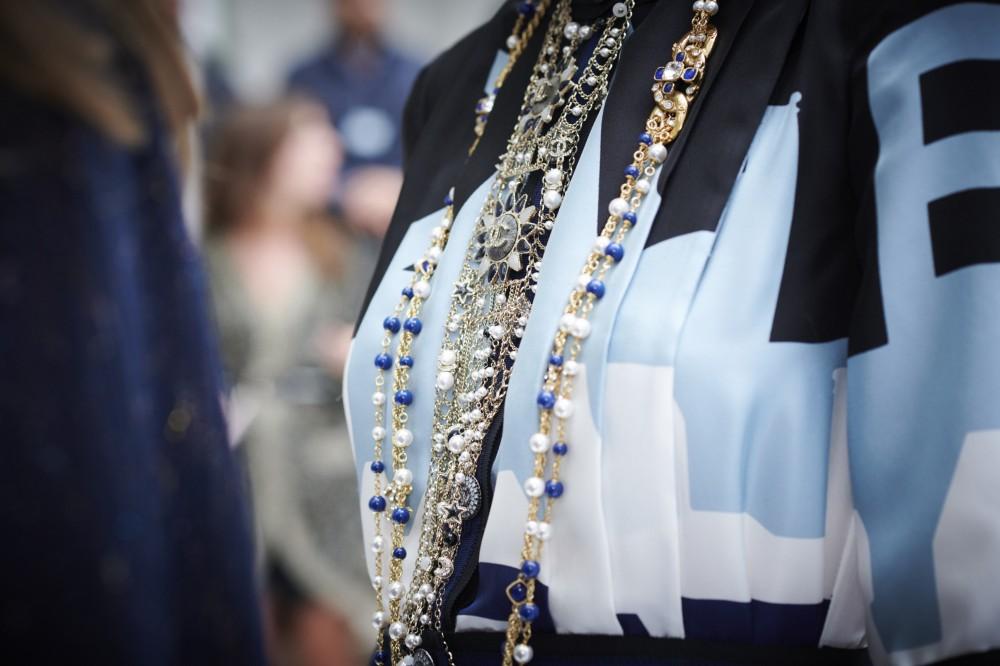 服飾珠寶解放女性的心靈自由?Coco Chanel當年如何開創這種潮流趨勢?