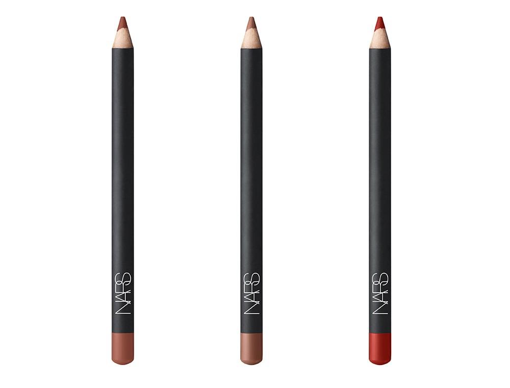 NARS Precision Lip Liner