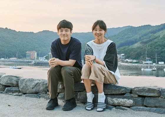 【愛情心理測驗】韓國大熱!從一句子即看出你和戀人現時的關係