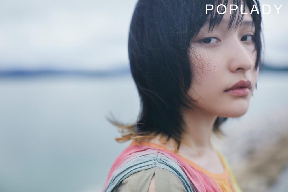 【POPSTAR】演繹不同人生 - 陳漢娜!