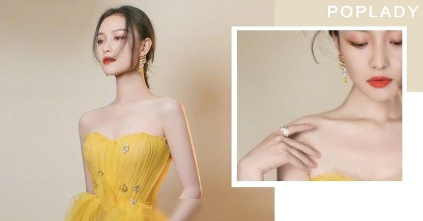 網上大熱DIY簡單頸膜 再從6個生活習慣入手 輕鬆擁有女神天鵝頸!