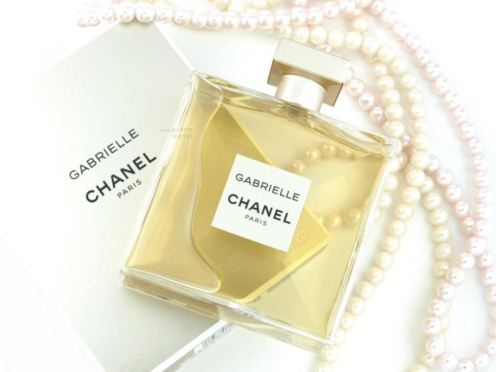CHANEL再次敗訴!品牌不能使用「CHANEL'S GABRIELLE」作為商標?
