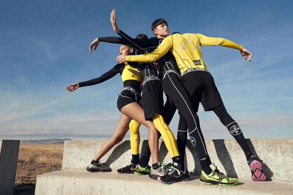 「Fast Fashion」是否已經窮途末路?聯名系列能否成為它們的靈丹妙藥?