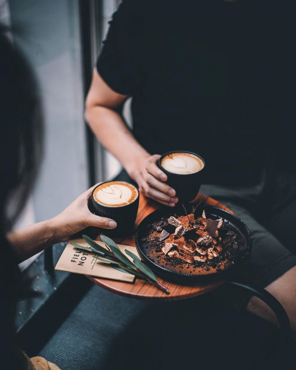 hk_foodblog's Instagram