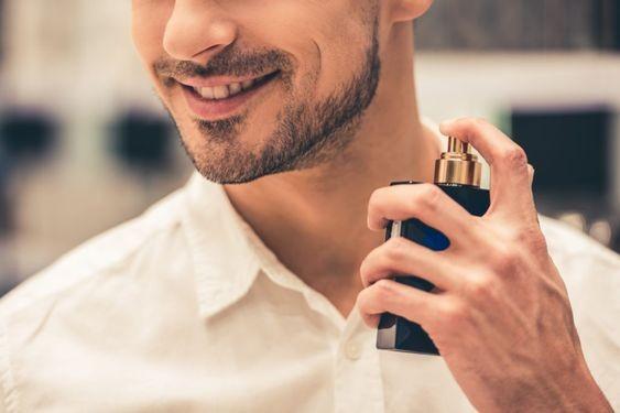 【香水2020】四位男星為你推介不同個性的男神同款香水 讓「你的他」身上可以擁有你喜歡的味道!-07