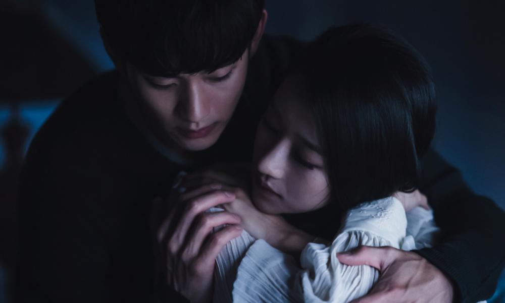 【7月韓劇2020推薦】