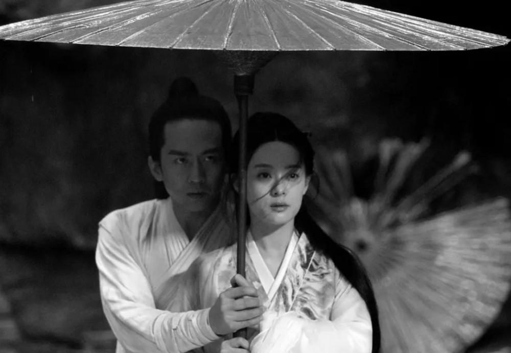 從害怕愛情走到承諾終身!鄧超和孫儷如何甜蜜走過風風雨雨的十年?