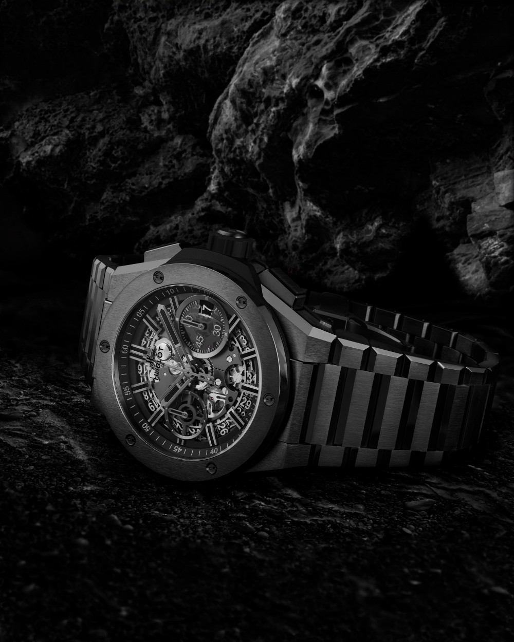 父親節想要聊表心意?POPLADY編輯推薦八款精緻時尚的腕錶!