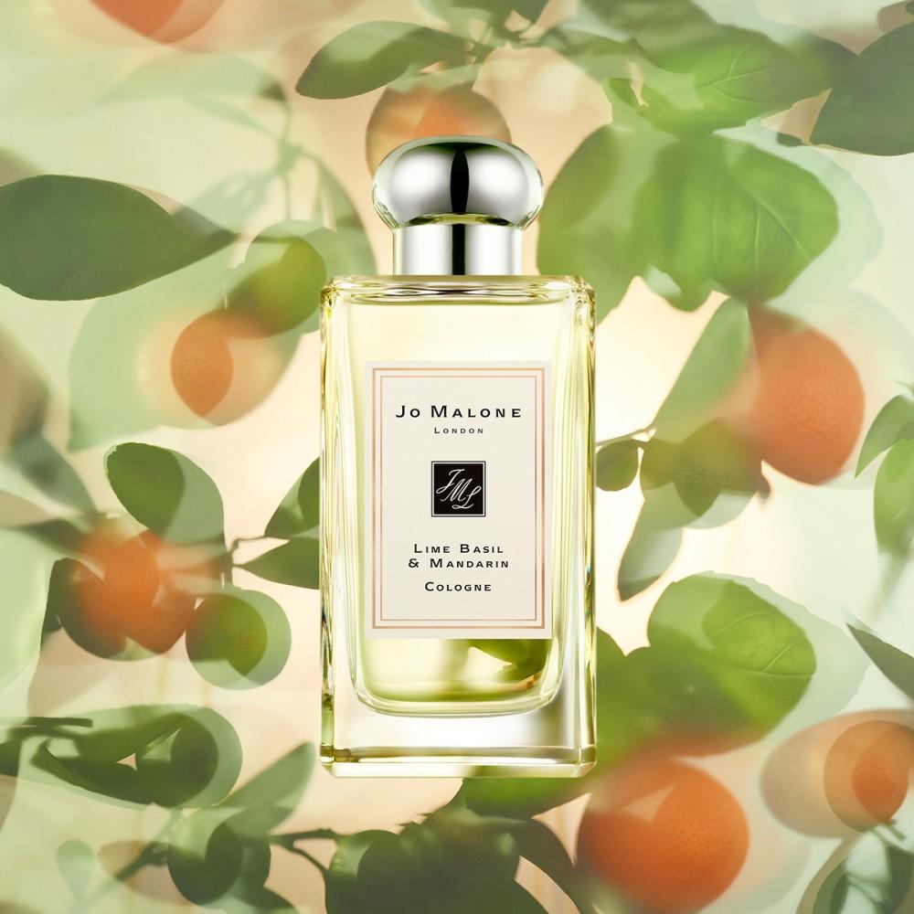 父親節的迷人香氣!POPLADY編輯精選八款獨特的香水系列!Jo Malone