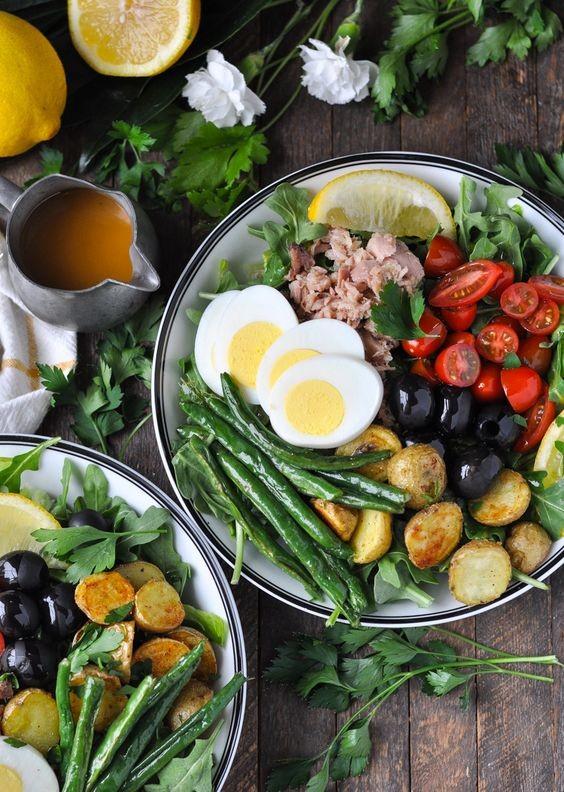 減掉手臂的脂肪,除了運動外,更需要配合健康的飲食方法