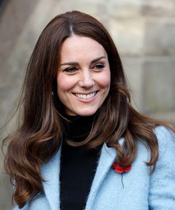 跟Kate Middleton 2大美肌護髮原則010