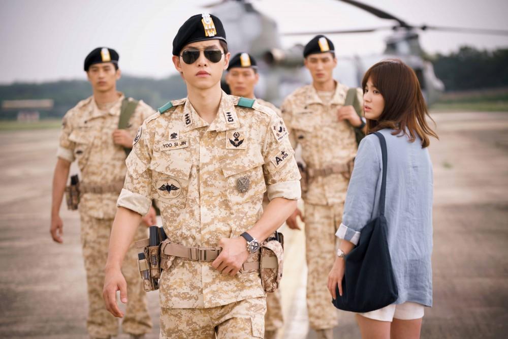 金銀淑的「億萬編劇」之路!《The King:永遠的君主》如何收回高達三百二十億韓元的成本?