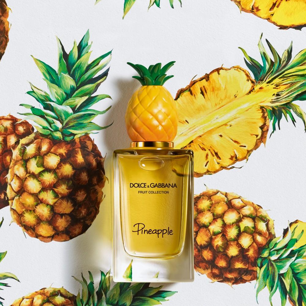 5款降5度專屬夏日的果味香水 006