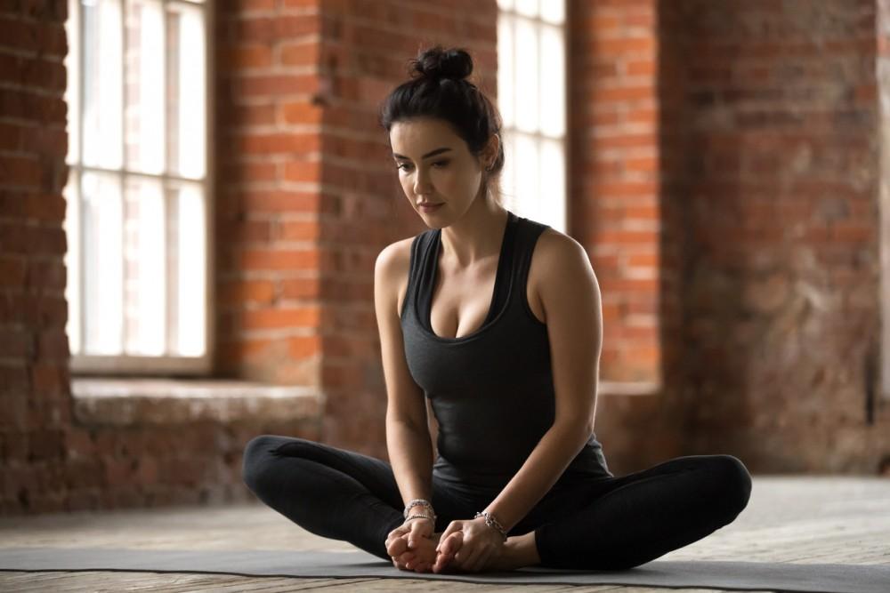 三招瑜伽改善失眠02
