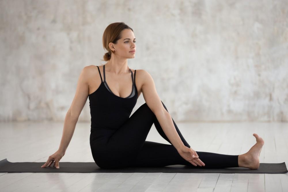 三招瑜伽改善失眠03