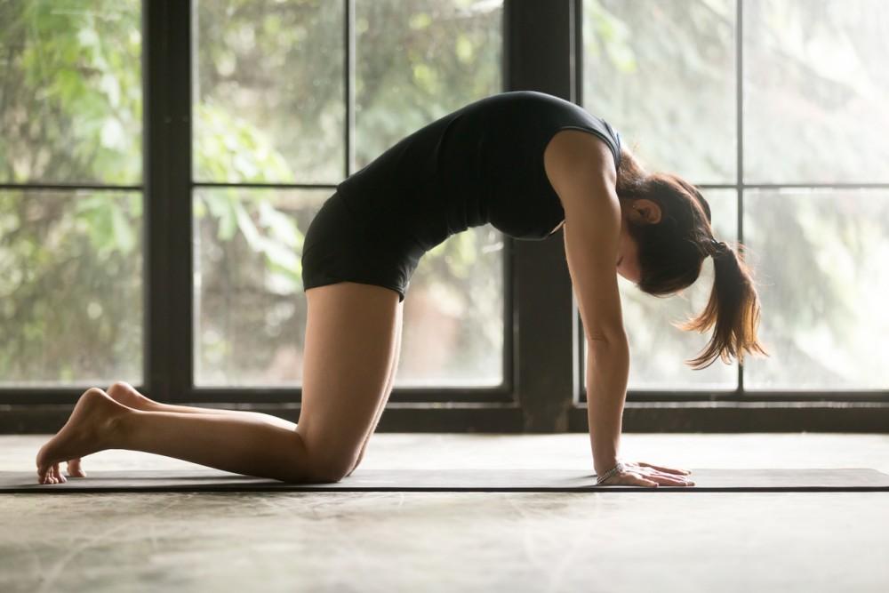 三招瑜伽改善失眠04