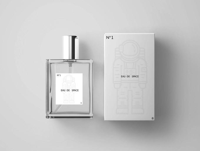 你聞過外太空味的香水嗎02