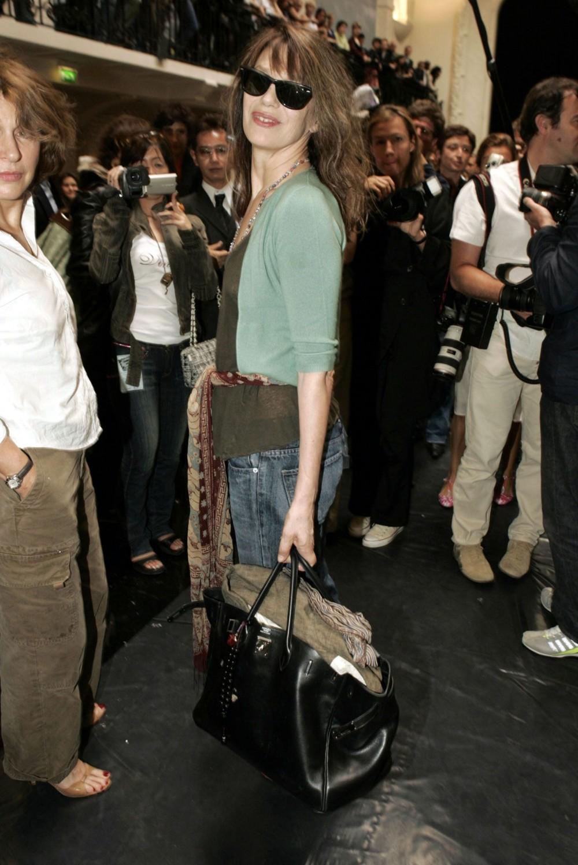 分辦Hermès Kelly、Birkin Bag006