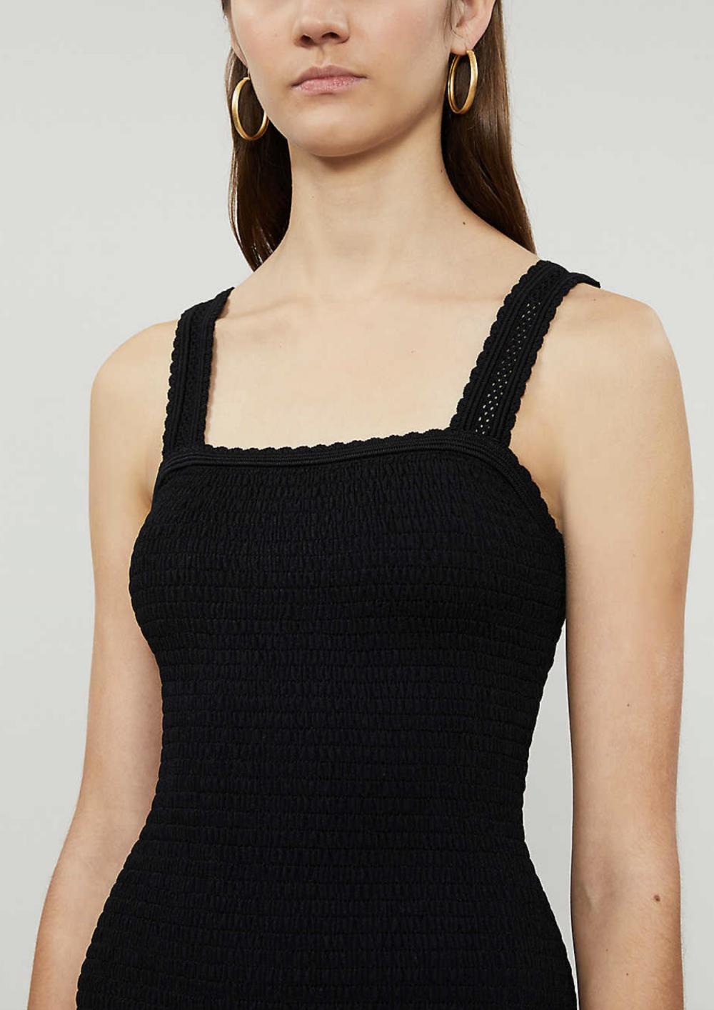法式優雅連身裙款Selfridges減至半價11