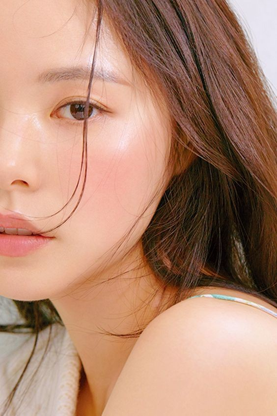 減齡微調4個化妝習慣5