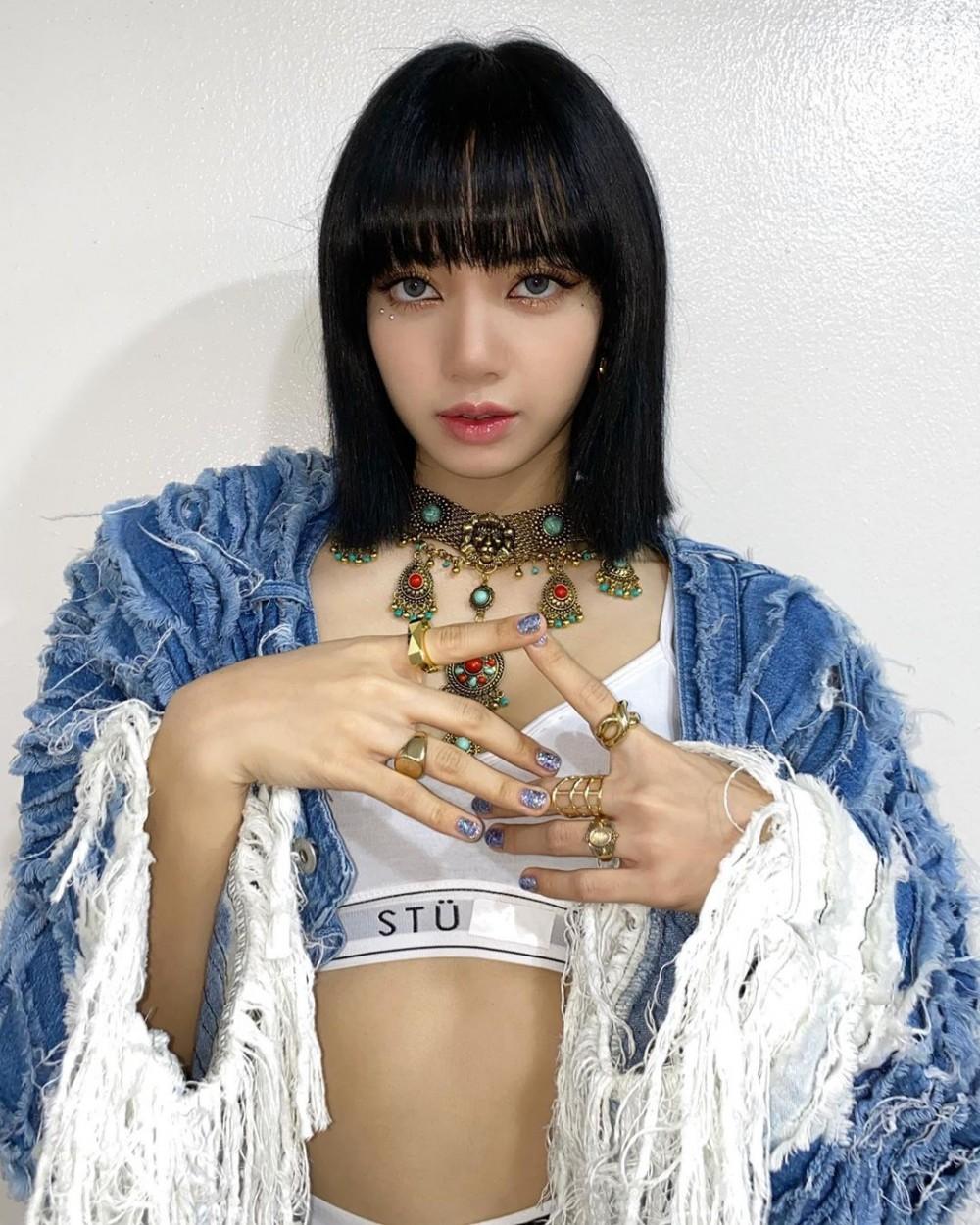 跟楊丞琳、Lisa減齡髮型即時逆齡又瘦臉02